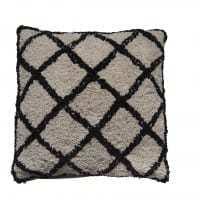 Bytový textil Povlak na polštářek COPENHAGEN