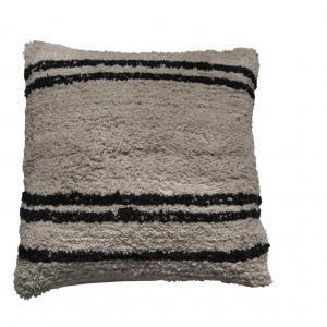 Bytový textil Povlak na polštářek STOCKHOLM