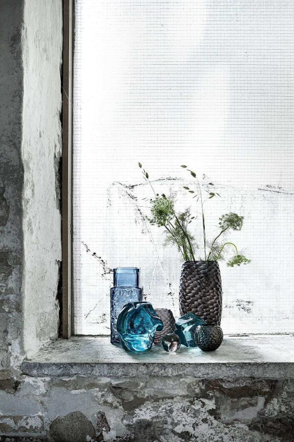 Vázy Váza Normia