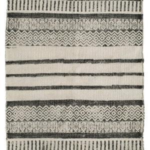 Bytový textil Bavlněný koberec 200×250