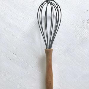 Doplňky do kuchyně Kuchyňská metla GREY