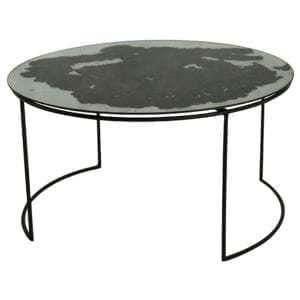 Nábytek Konfereční stolek SKY M