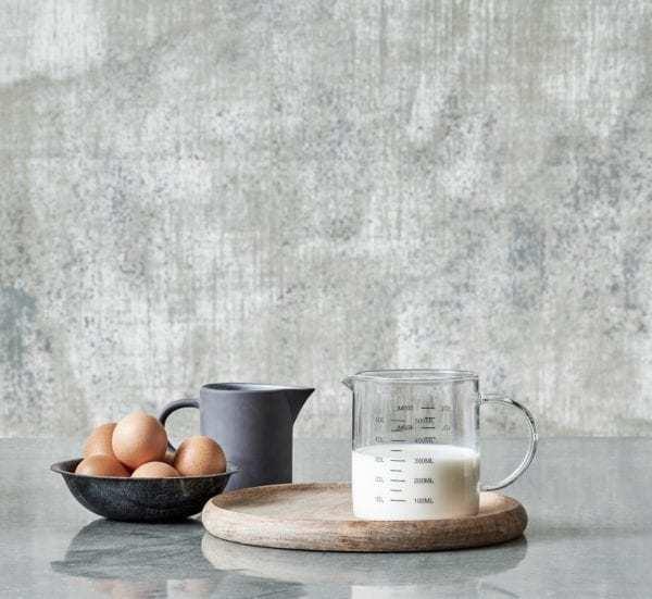 Doplňky do kuchyně Kameninový džbán M