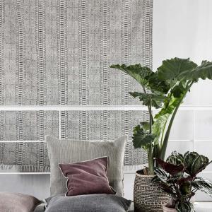 Bytový textil Bavlněný koberec 110×170