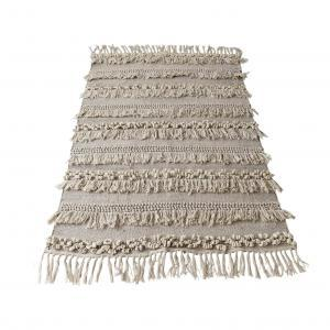 Bytový textil Koberec BOHEMIAN 170×240