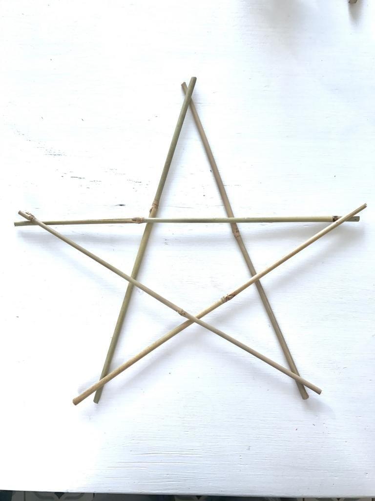 Hvězda5
