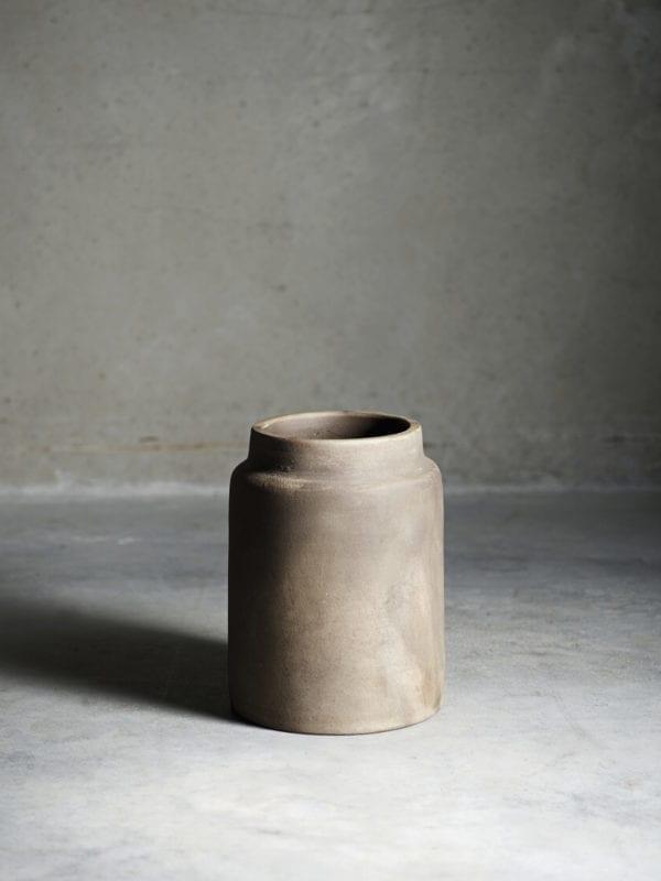 Bytové doplňky Květník/váza H