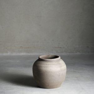 Bytové doplňky Květník/váza R
