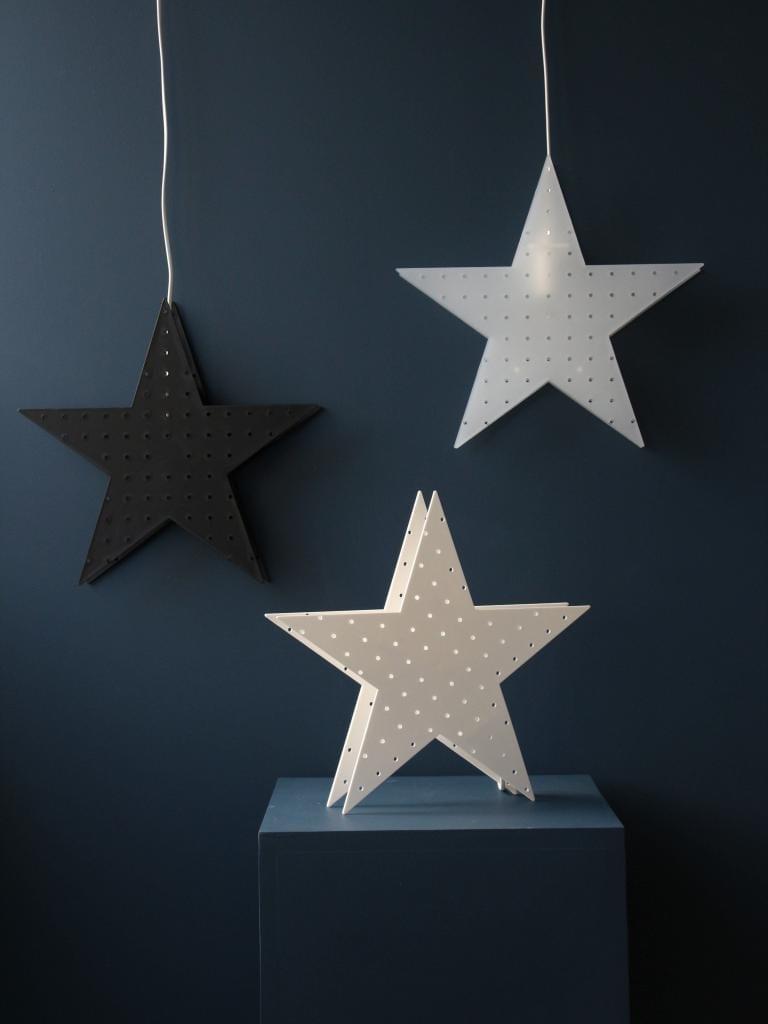 hvězda3