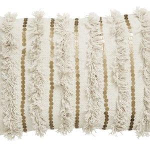 Bytový textil Povlak BOHO G LONG