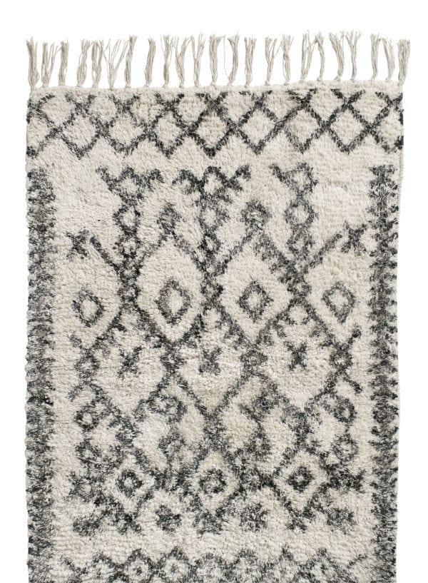 Bytový textil Koberec ORNAMENT