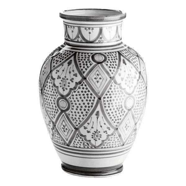 Vázy Váza Bohemian