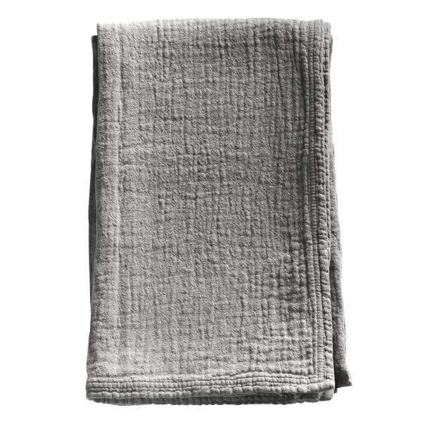 Bytové doplňky Ručník SOFT PREWASHED 90×150