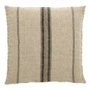 Bytový textil Povlak linen