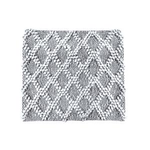 Bytový textil Povlak na polštářek SILKY