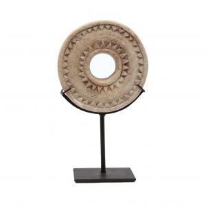 Bytové doplňky Kamenný kruh