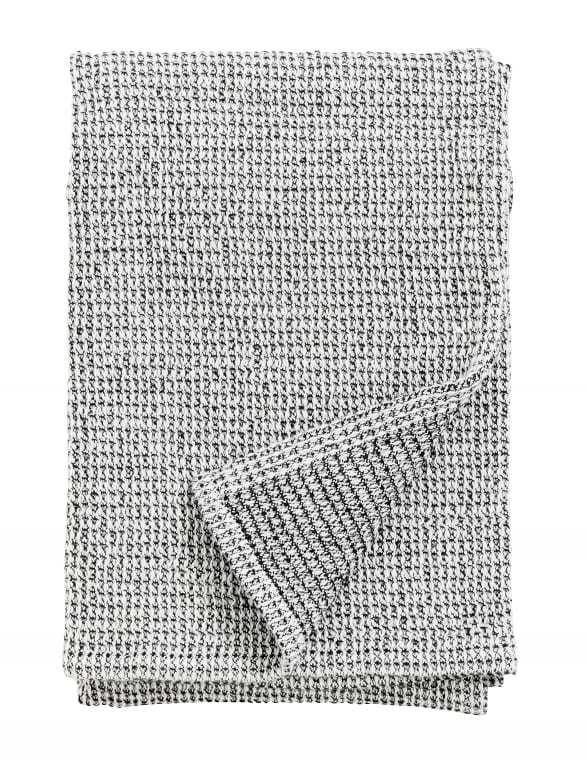 Bytové doplňky Waflová utěrka/ručník SP