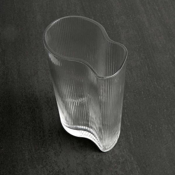 Bytové doplňky Karafa/váza RIPE