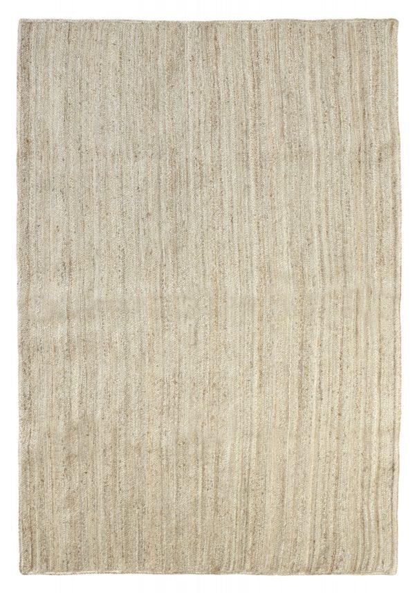 Bytový textil Koberec JUTA