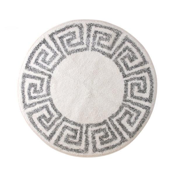 Bytový textil Bavlněný koberec ORNAMENT