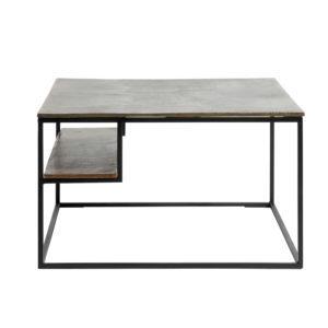 Nezařazené Konferenční stolek IRON