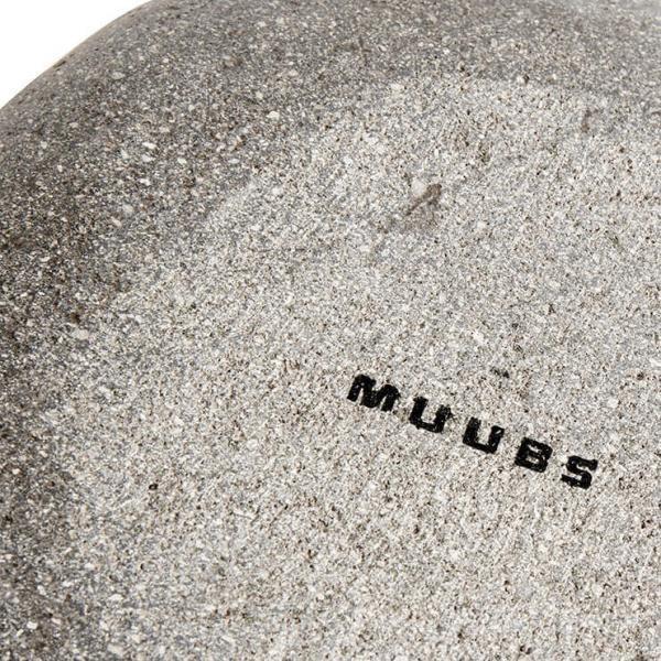 Bytové doplňky Kamenný talíř 20