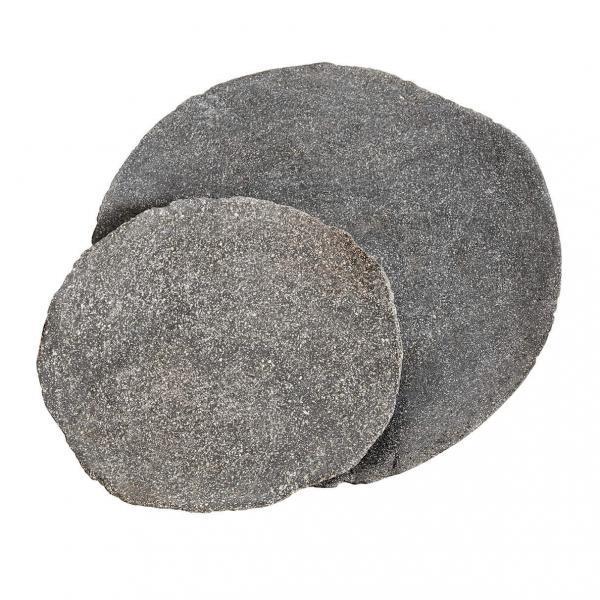 Bytové doplňky Kamenný talíř 28