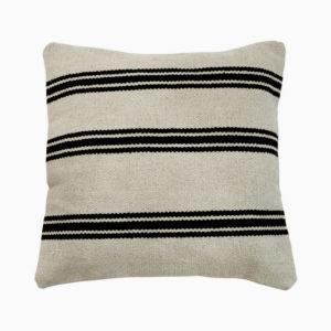 Bytový textil Povlak na polštářek MERMAID