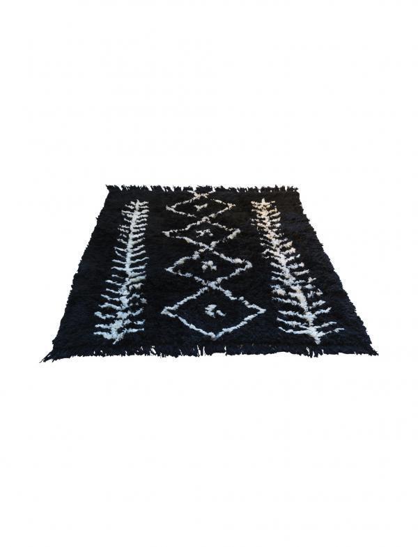 Bytový textil Koberec ROSITA