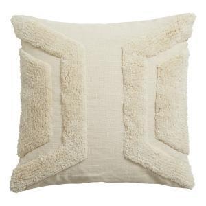Bytový textil Povlak CREAMY II