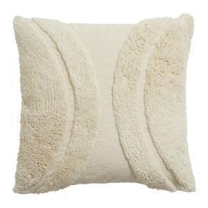 Bytový textil Povlak CREAMY III