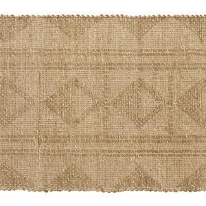 Bytový textil Jutový kobereček