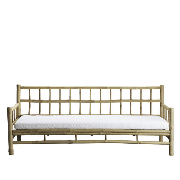 Nábytek BAMBOO sofa