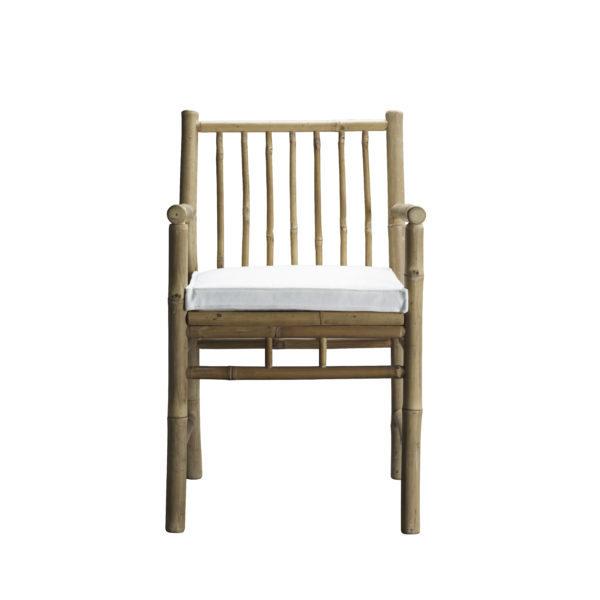 Nábytek BAMBOO židle