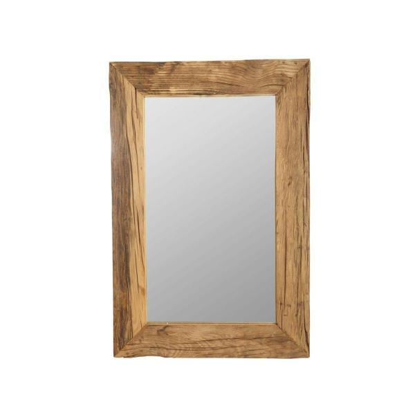Bytové doplňky Zrcadlo UNIQUE