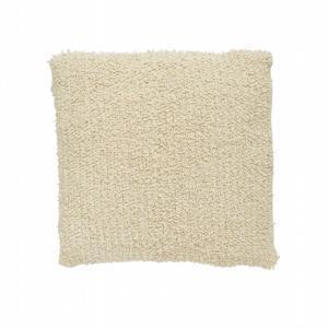 Bytový textil Povlak CREAMY M
