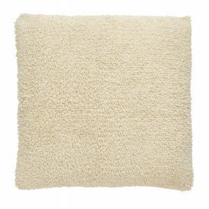 Bytový textil Povlak CREAMY L