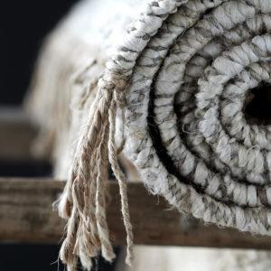 Bytový textil Běhoun MELANGE