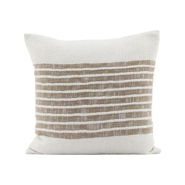 Bytový textil Povlak CAMEL