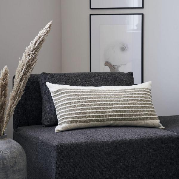 Bytový textil Povlak CAMEL LONG
