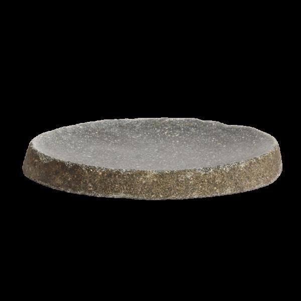 Bytové doplňky Kamenný tác S