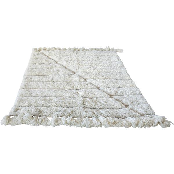 Bytový textil Koberec CAMILE