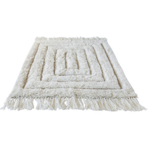 Bytový textil Koberec GEOM