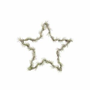 Bytové doplňky Hvězda LIGHT M